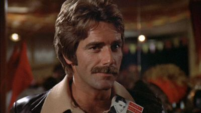 Happy birthday Sam Elliott!!