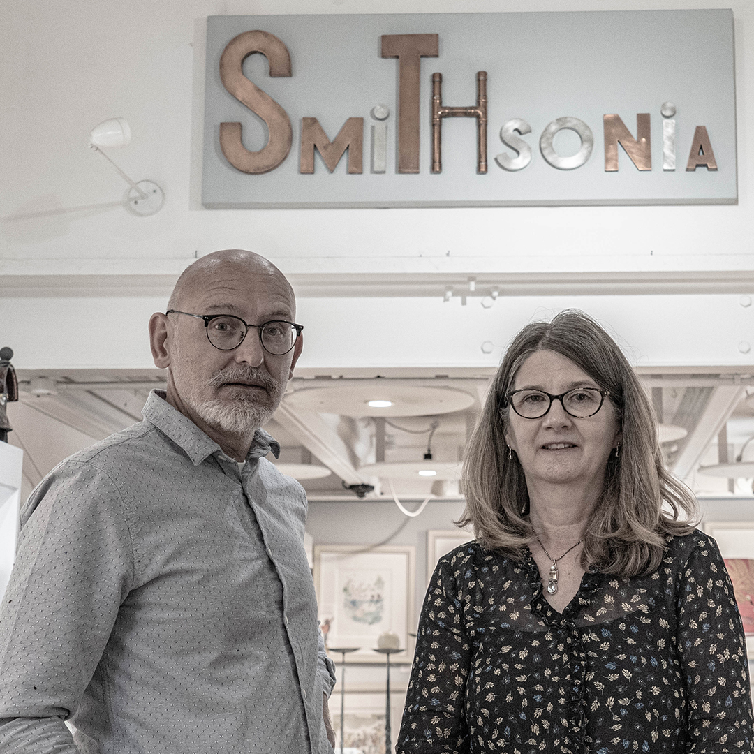"""Seeing an actual person in the shop remains a bit of a treat for us, but we totally understand everyone's uneasiness about visiting the city centre. Maybe the new rules about mask wearing will help."" - @smithsoniagifts #WeAreOpen    https://twitter.com/smithsoniagifts?lang=en …pic.twitter.com/87cyys5cid"