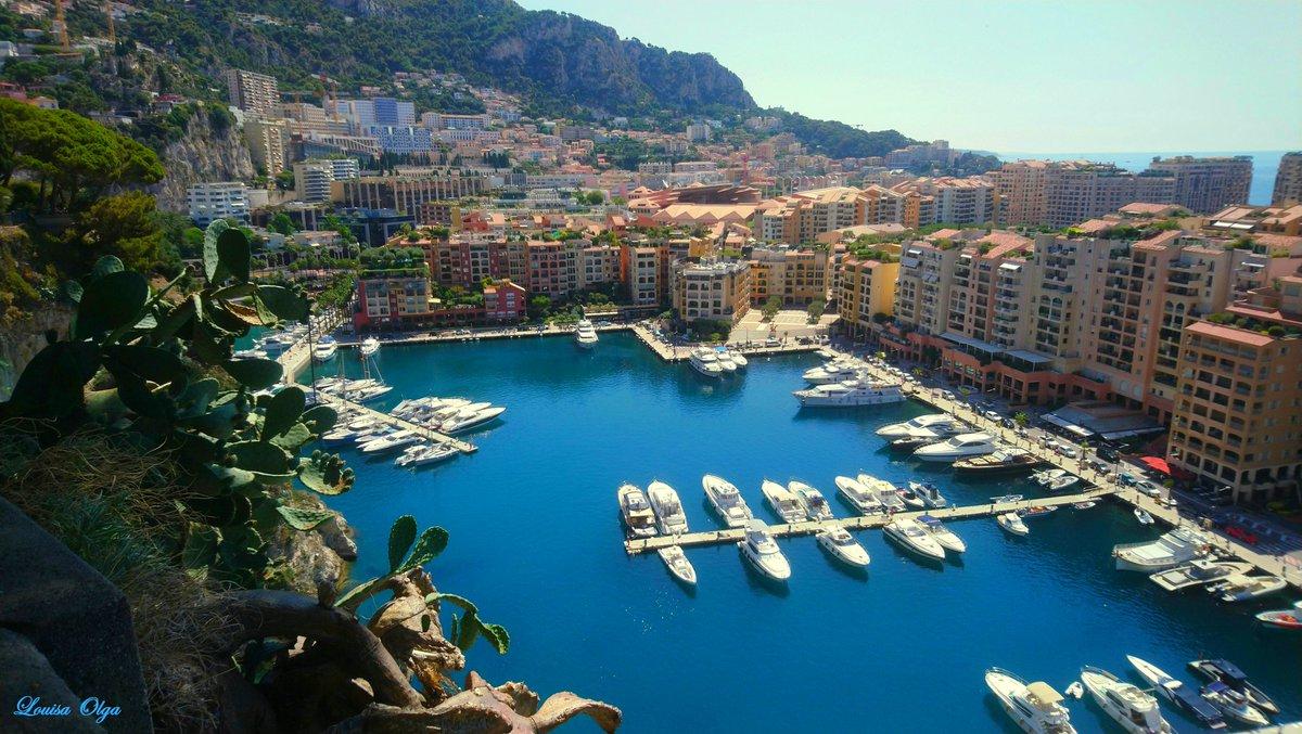 𝓗𝓪𝓹𝓹𝔂 𝓢𝓾𝓷𝓭𝓪𝔂 𝓭𝓮𝓪𝓻 𝓕𝓻𝓲𝓮𝓷𝓭𝓼! 💙☀️💋 #bonweekend #sundayvibes #love #relax #luxury #lifestyle #Tbt #style #travel #photography #naturephoto #Monaco #MonteCarlo #Retweet #weekend #HappyWeekend #Twitter #отдых #море #красота #выходные #Монако https://t.co/hMrFX2m1wV