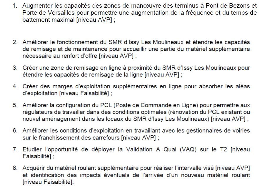 Tramway T2 : Porte de Versailles - Pont de Bezons - Page 2 Ee-NxVrX0AEpVVT?format=jpg&name=large