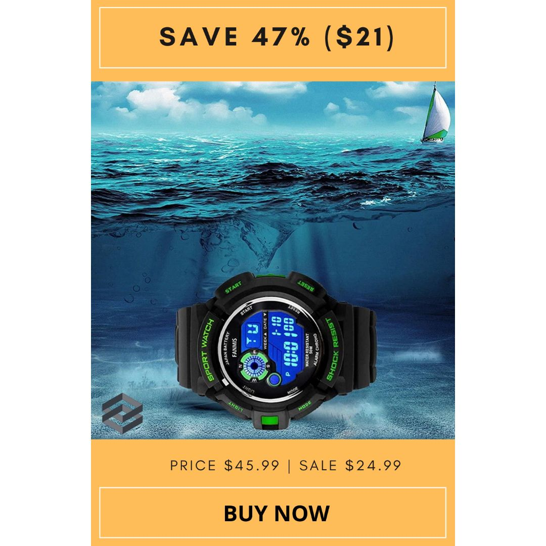 Digital LED Quartz Watch With Alarm Date- What are you waiting for? Benefits: ✓Fast Free Shipping ✓Free Returns ✓Full Refund Back Guarantee Buy Now: http://ow.ly/hhir50ASGRQ  #sportswatch #sparklingsales #watchtrends #digitalwatch #watches #watchpic.twitter.com/G1v5WjXk0U