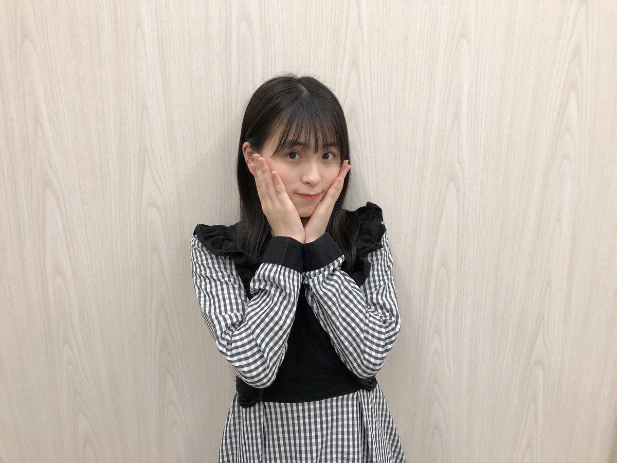 2020年8月9日nhkらじらー大園桃子さんすっぴん黒いワンピース
