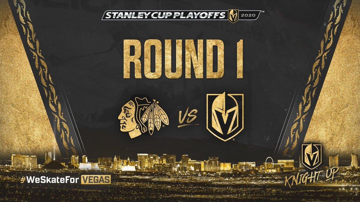 Knight Up! #GoKnightsGo #VegasBorn  #vegasgoldenknights #vgk #hendersonsilverknights #HSKpic.twitter.com/78O3dVg2ml