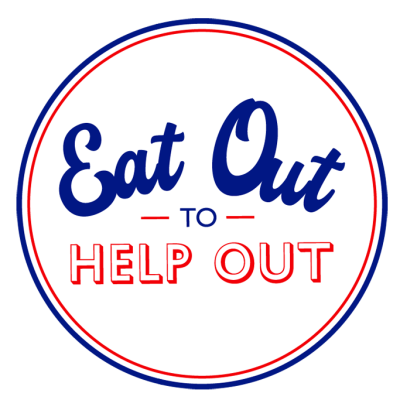 Get a discount with the Eat Out to Help Out Scheme Read more 👉🏻 https://t.co/oEn96M0bvo   #Hastings #ThebestofHastings #Buylocal #TBOHastings #Bexhill #Rye #Battle #Buylocal https://t.co/iXKBEWWXSV
