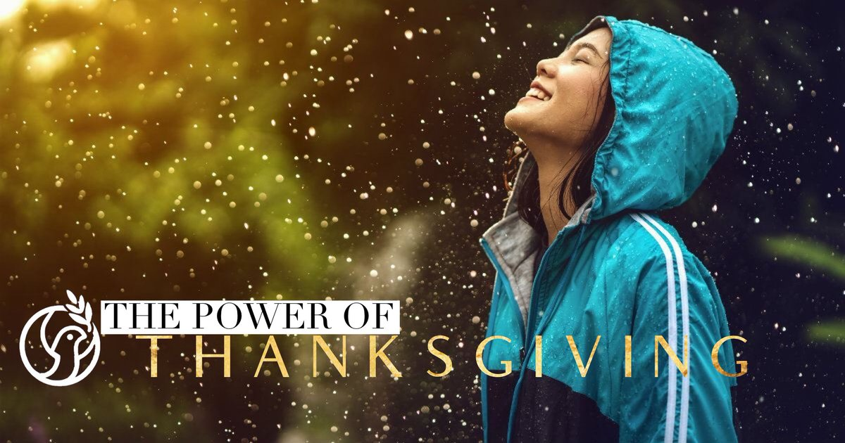 There is POWER in having a heart full of gratitude and thankfulness to God, as we learned in this Sunday's message based on I SAMUEL 1: 9 entitled 'THE POWER OF THANKSGIVING' - available in full on http://facebook.com/powerland.chapel … or http://youtube.com/powerlandchapelint …  #PLCI #ThankYouGodpic.twitter.com/Dqn8ZMzJZs