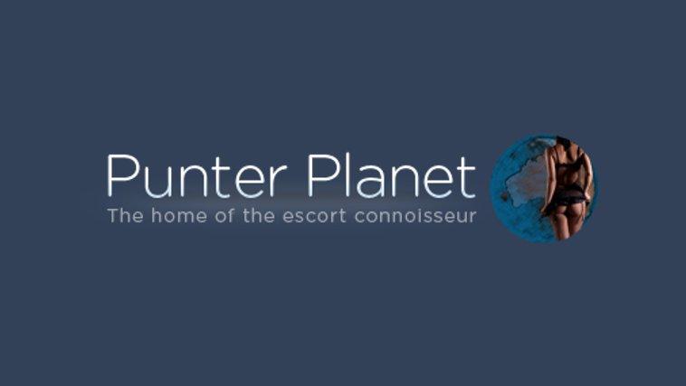 Punters Planet Established Venues