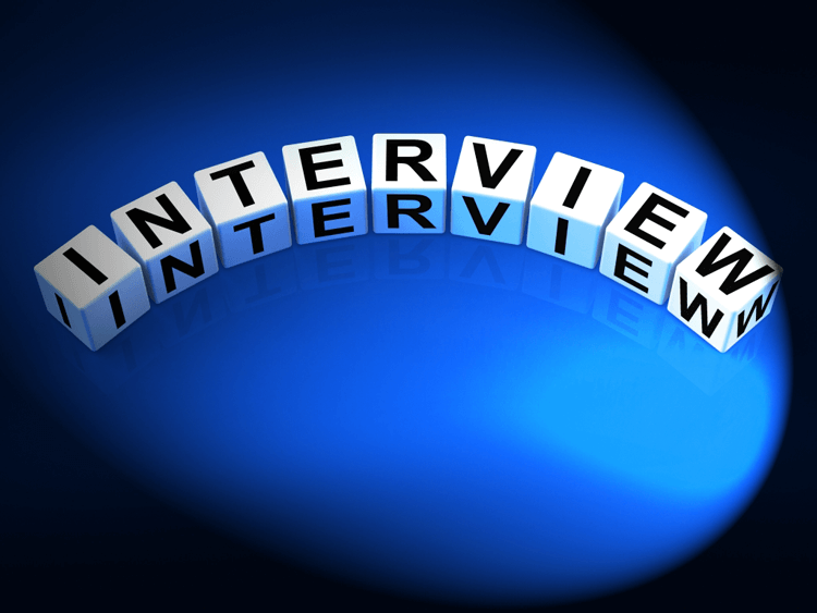 You're Hired! #JobInterview Questions & Answers for Any Candidate https://t.co/xjWbOfmlzb #hr #recruitment https://t.co/X9No6ehwNf