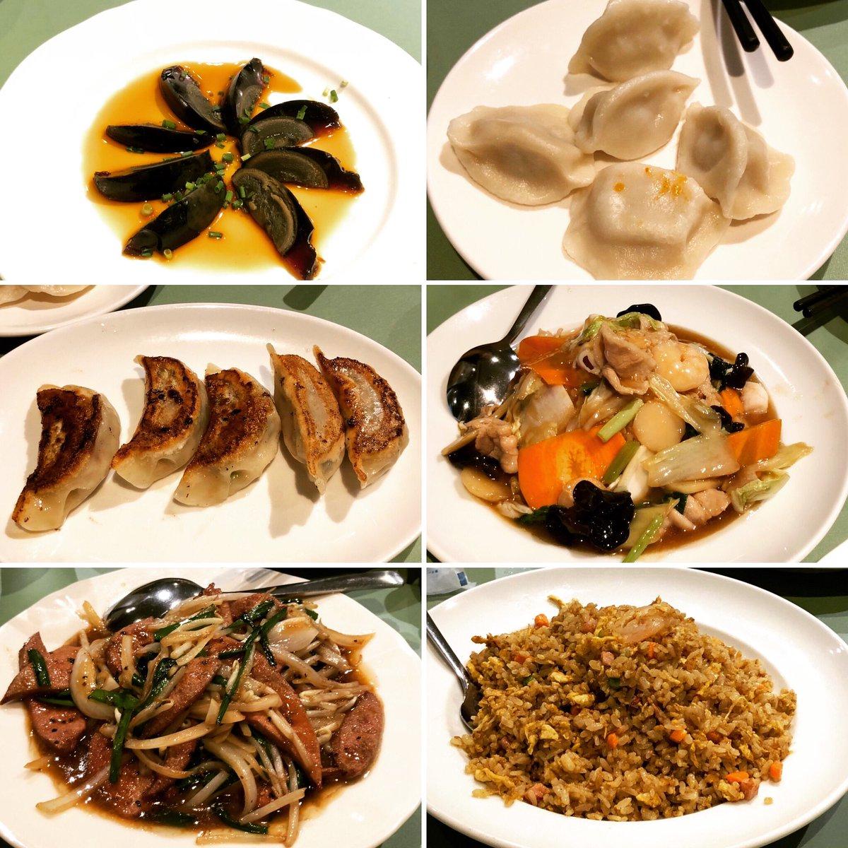 RT @tateomif: 今日の夕食は、中華です。  #Tsudanuma #津田沼 #Sansaibo #三才坊 #chinesefood #chinesecuisine #中華 #中華料理...