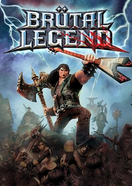 The most underrated game in Rock history!  A sequel would be awesome! Rocking in VR ;) @jackblack pic.twitter.com/LmitKgeZw0