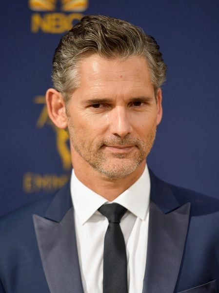 Happy Birthday  Film television actor Eric Bana