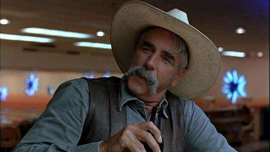 Happy 76th Birthday to  SAM ELLIOTT