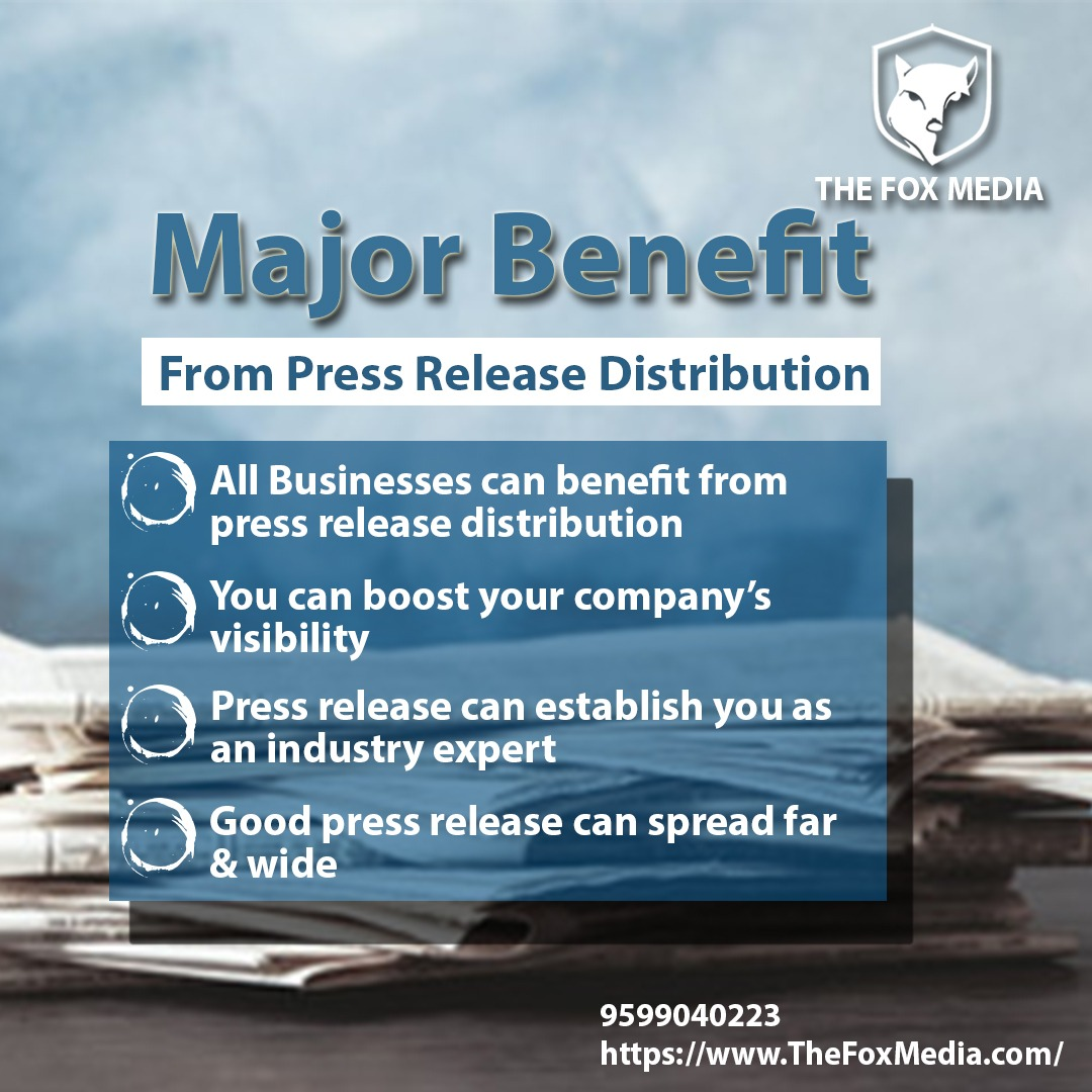 Want to grow your business and want to expand your brand exposure. #Thefoxmedia is here to publish your press release in different media channels.  Join Us. http://www.thefoxmedia.com Join Fox media.  #indiamodeling #india #keralaphotos #moodygram #godsowncountry #keralaattractionpic.twitter.com/nw1StVzIjP