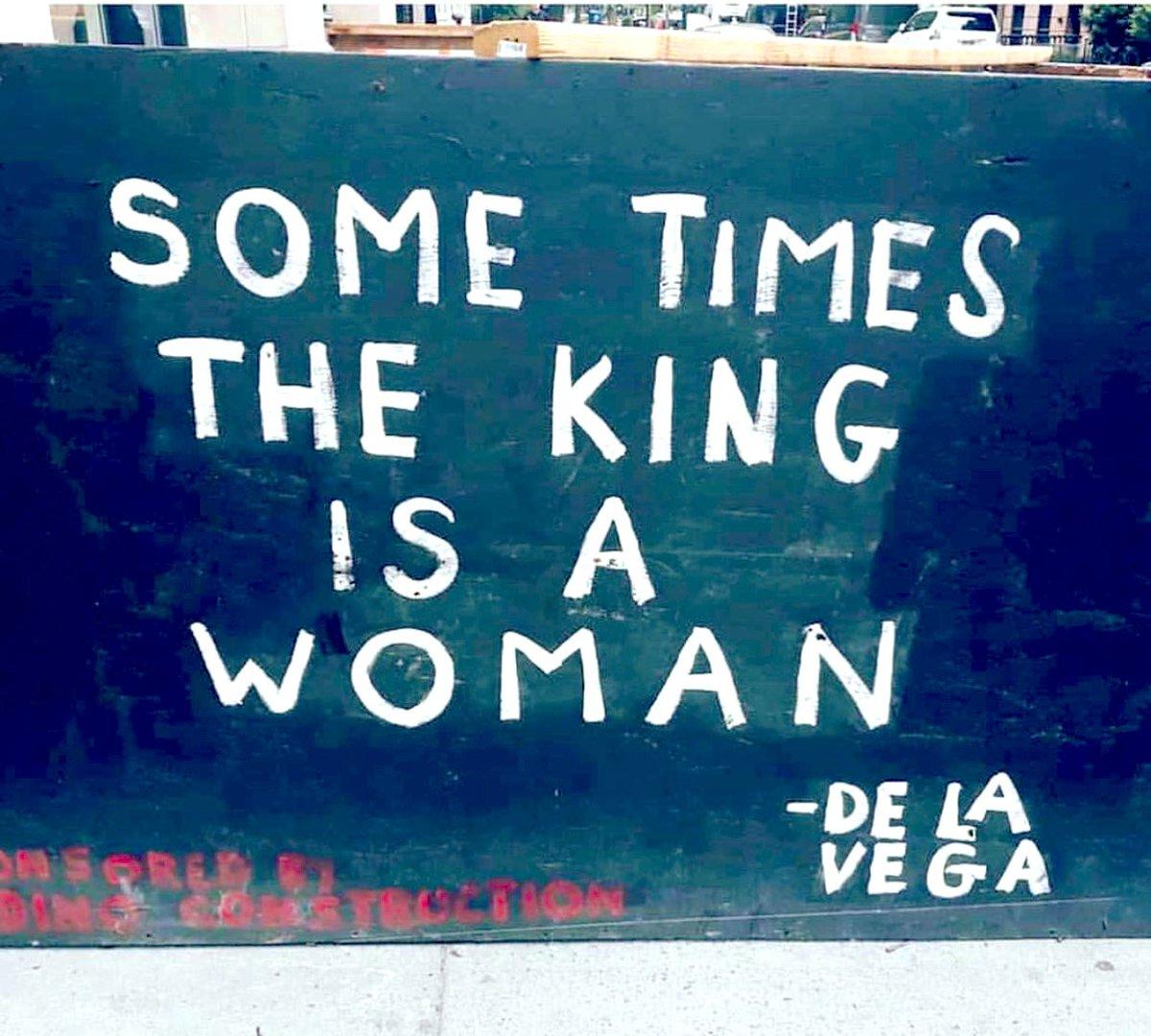 Be A King (@BerniceKing) on Twitter photo 09/08/2020 12:27:55