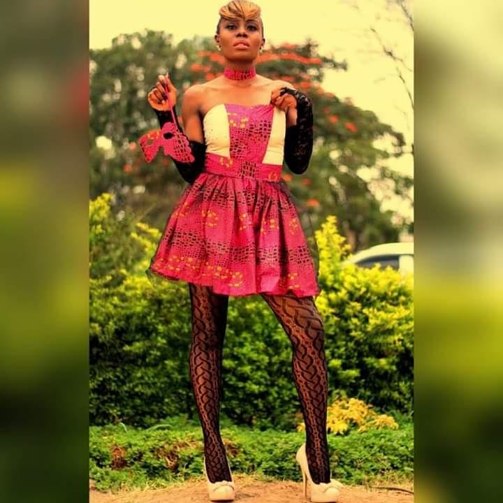 God's love is unconditional, so beautiful #HalleBeeEntertainment #hallebee #BeeForYou #rnbandsoul #soulfood #SoulfulVibe #soulfulmusic #SwahiliSoul #swahilirnb #spokenword #poetess #singersongwriter #singers #hostwiththemost #MapenziniExpe #MapenziHayafikiBeipic.twitter.com/U29JypX3l7