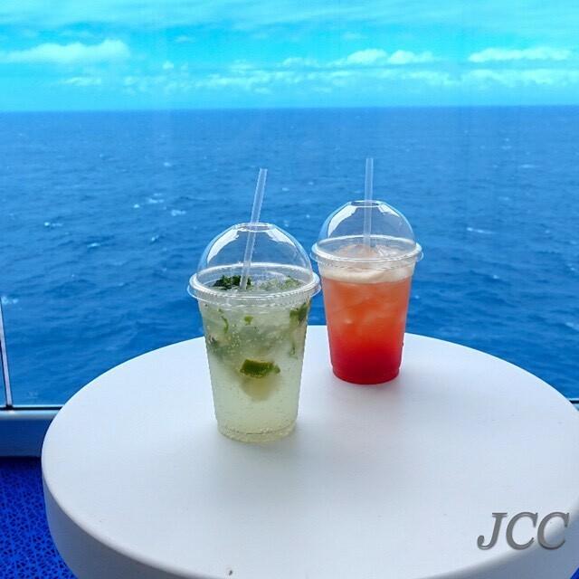 #ダイヤモンドプリンセス #プリンセスクルーズ #クルーズ #ドリンク #diamondprincess #princesscruise #cruise #i2w #drink #instadrink #cruiselife #cruiseaddict #travel #cruiselover #cruisefan https://instagr.am/p/CDqyOsqhvk9/pic.twitter.com/BK1J5KcVpX