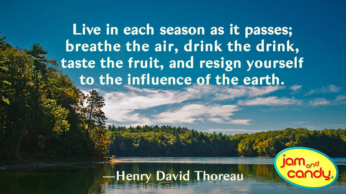 #onthisday in 1854, the transcendentalist memoir #Walden was published https://buff.ly/2FnrsWw  #familyfun #challengeyourself #trivia #trivianight #trivialove #toomuchfun #fun #disobedience #nature #thoreauquotes #quoteoftheday #quotes  #wisdom #history #thoreau #henrydavidthoreaupic.twitter.com/l1UfCBuYQi
