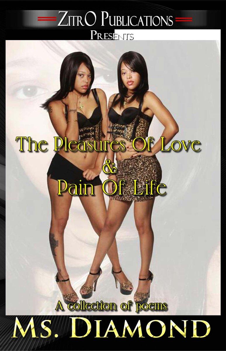 Get your copy of my FIRST poetry book #serinitidiamondz #authorlife #storytime #modeling #moneymoves #share #shareblackstories #shareyourstory #sharethelove #serinitidiamondLLC #indieauthor #workingprogress #covermodel #Brandambassador #Selfpublished  https://www.amazon.com/gp/product/B00PF3Y012/ref=dbs_a_def_rwt_bibl_vppi_i1…pic.twitter.com/8JDfvHDwxl