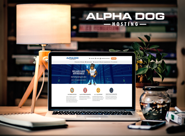 AlphaDog Hosting (@alphadoghosting) | Twitter