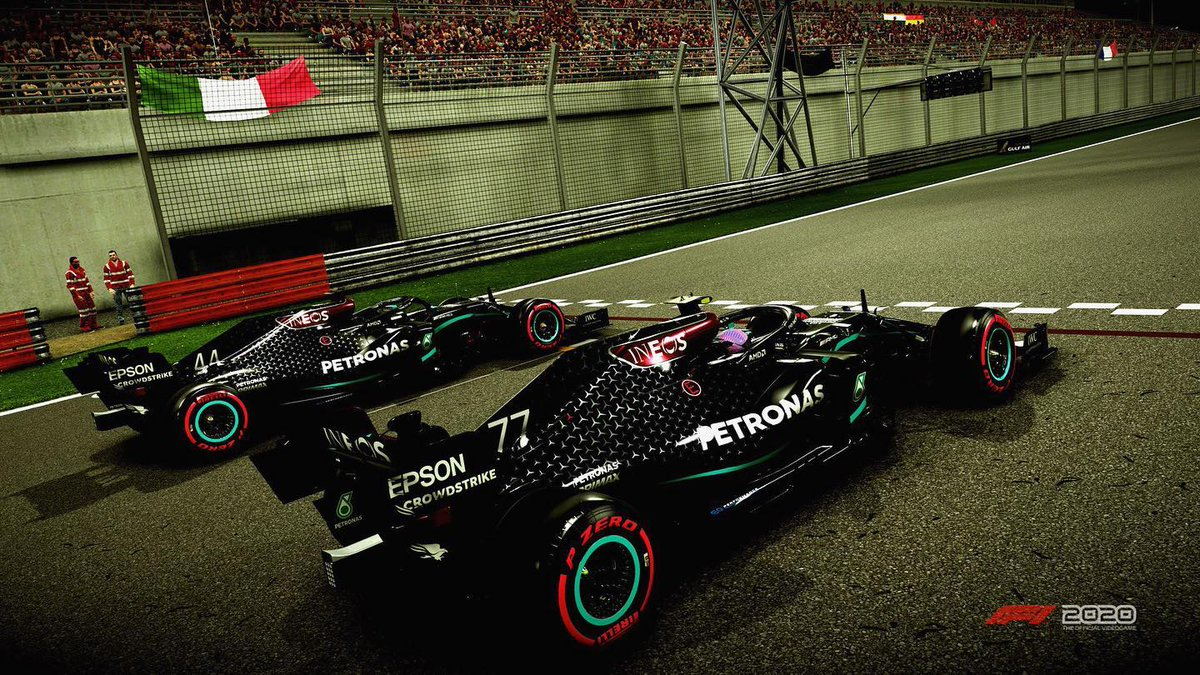 The SSR fights night starts today at 8:00 PM EST ~ 1:00 AM UK. The twist this week is that all rules and flags will be turned off. Tune into the SSR twitch tonight to watch🚨  safespaceracing #f12020game #f1 #f1game #formula1 #formula #formulaone #racing #racingcars #mexico #over https://t.co/WK7qusKriI