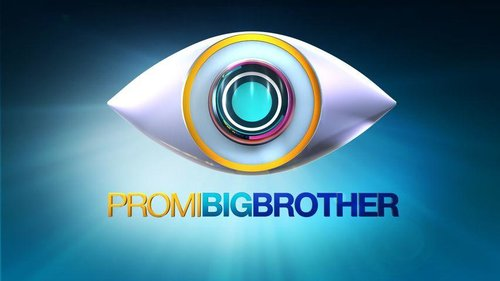#promibb
