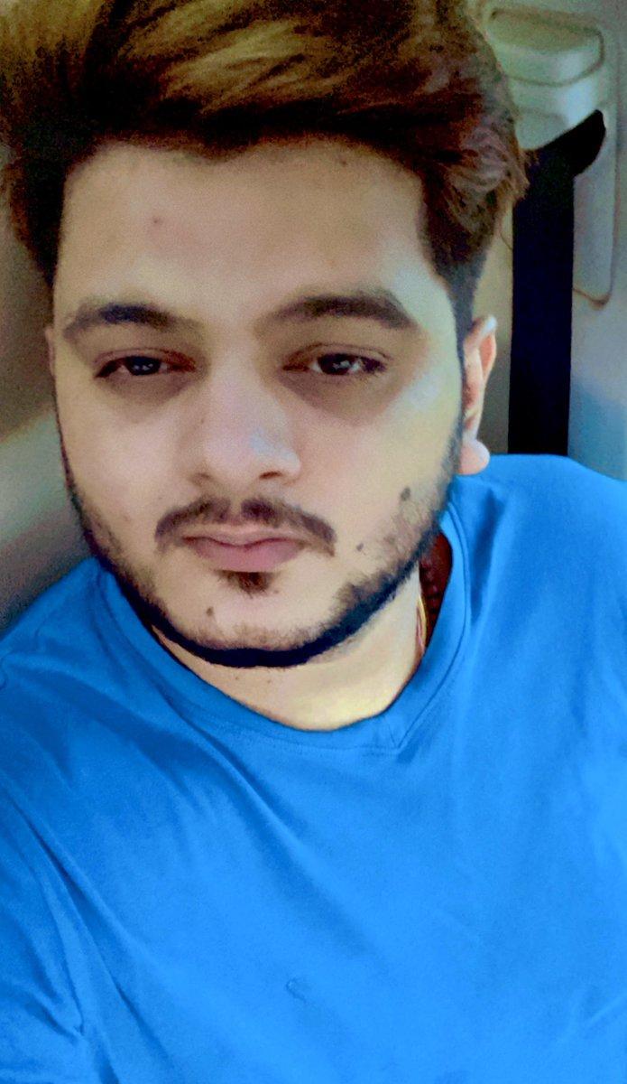 Neele Asmaan Me Sitare Dhoondne Ko , Ek Pagal Din Me Khwab Dekhta Hai - Vishal #10Songs #3Months ❤️
