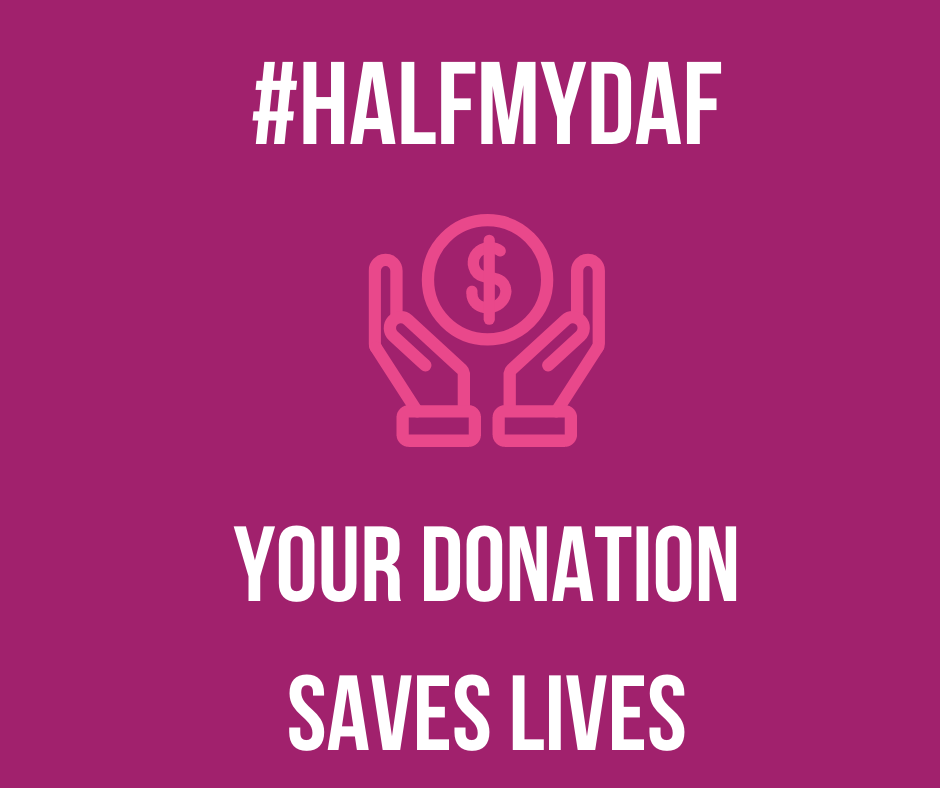 test Twitter Media - Imagine a world without breast cancer. You could help NBCC by shifting your donor-advised funds directly to non-profits working for the causes that you care about! Designate NBCC when you #HalfMyDAF for a chance for us to win up to a $25,000 matching grant https://t.co/2RJDQUtnog https://t.co/hshuKtOACa