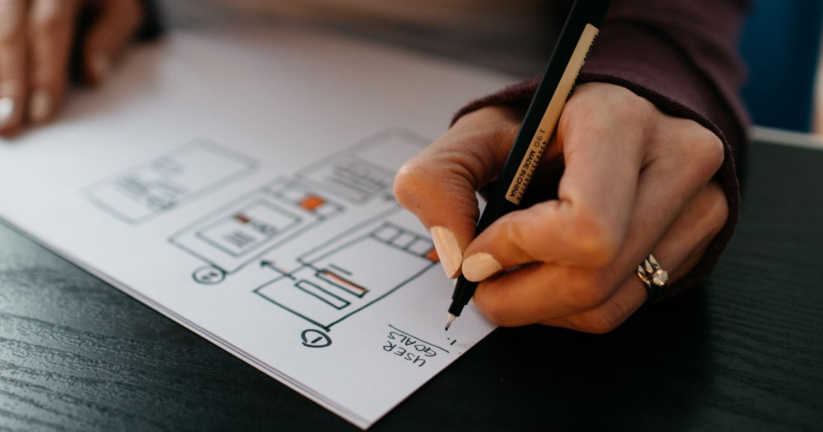 Speed trumps perfection when it comes to #mobile #app #design. Get your app into the hands of customers faster with these #rapidprototyping #tools and #tips: https://bit.ly/2PxpPYEpic.twitter.com/kxInXySk6B
