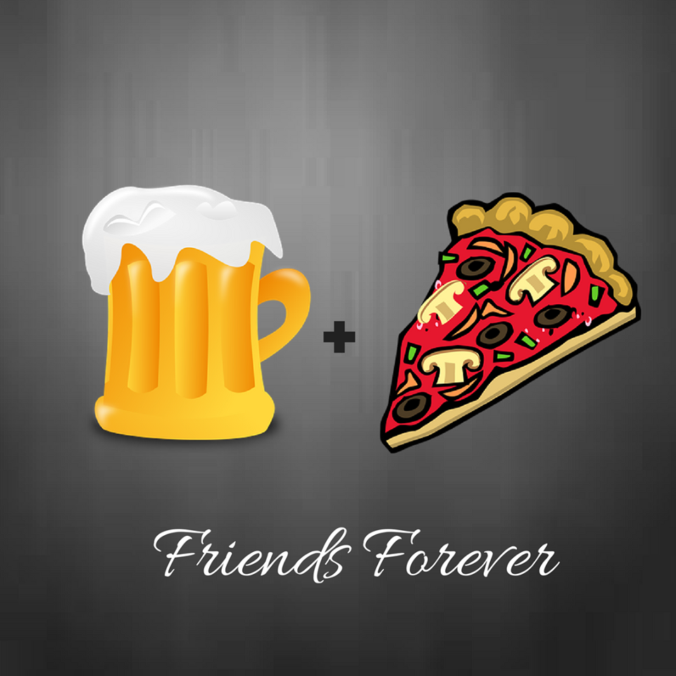 We are #BYOB!  Beer lovers unite! Grab an ice-cold beer or two and get ready to celebrate #InternationalBeerDay at Zazza.   #zazzapizzacafe #beerday #throwbackthursday #italianfoodnearme  #conroetx #zazzaconroe #fridayfeeling #weekendvibespic.twitter.com/w6jNaPTfYe