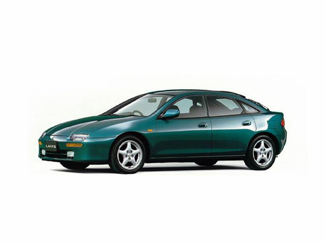 test ツイッターメディア - ピックアップ記事: 「時々欲しくなる中古車。マツダ・ランティス(ただしマツダスピードのエアロつき)」 ときどき欲しくなるマツダ・ランティス。... https://t.co/Wg0N9gmeKE https://t.co/VijCf4704o