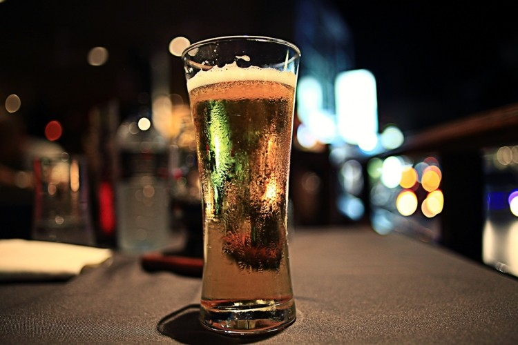 Asahi Beverages will combine its two alcohol businesses - Carlton & United Breweries and Asahi Premium Beverages – with the combined business operating under the Carlton & United Breweries (CUB) name.  HTTPS://WWW.BEVERAGEDAILY.COM/ARTICLE/2020/08/06/ASAHI-PREMIUM-BEVERAGES-AND-CUB-TO-COMBINE…  #Beer #Beverages lampard pic.twitter.com/bfqupTvcn8