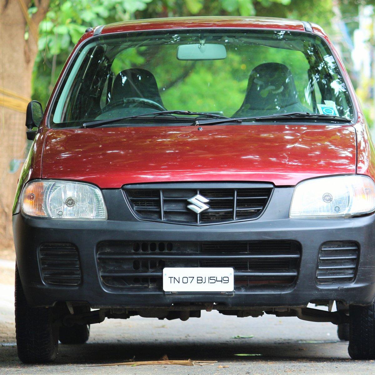 Alto for sale  #Sales #alto #car pic.twitter.com/MEqIvdHEG8