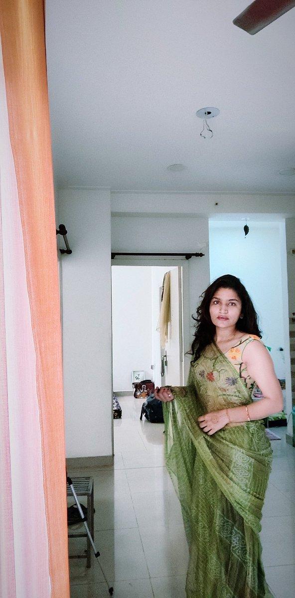 #handloom #nationalhandloomday #wearing #weavers #artisan #sareelove #sari #traditional #traditionalwear #wardrobeessentials #nationalhandloomday #Vocal4Handloom #vocal4local #HandloomDay @JhawarMahipic.twitter.com/jc73HrByWW
