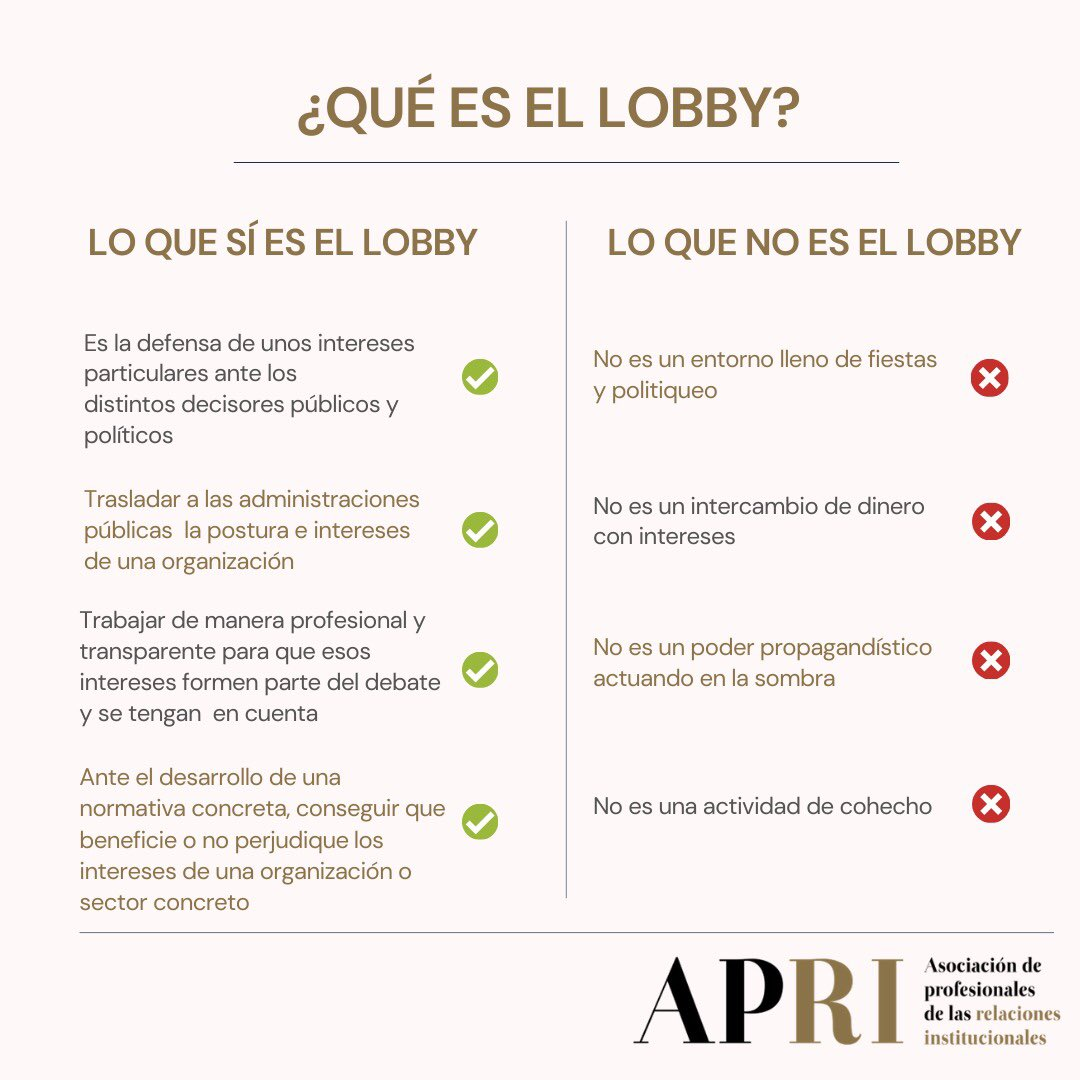 Lobby_ES photo