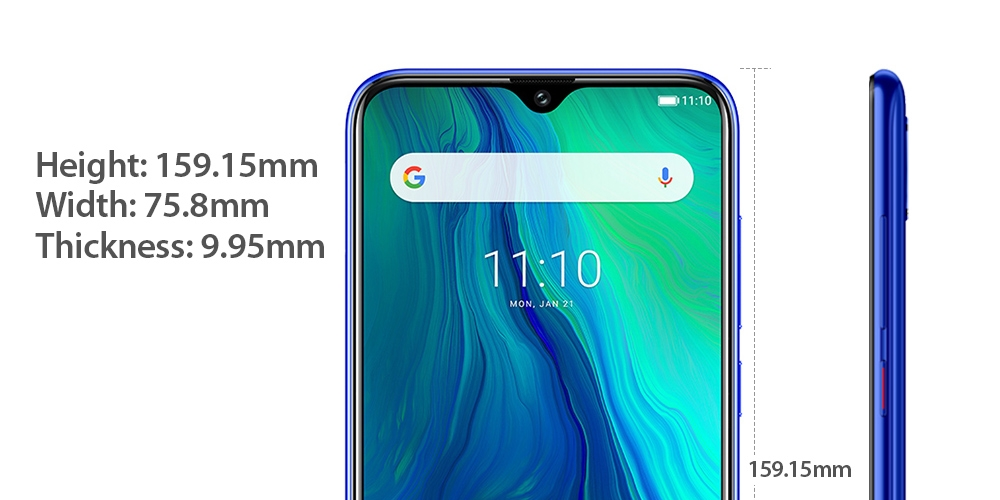 Ulefone Power 6 Smartphone  #oneplus #oneplus6t #oneplus7 #oneplus6 #onepluslife #oneplus5t #oneplus_india  https://smartphonest.com/ulefone-power-6-smartphone-android-9-0-helio-p35-octa-core-6350mah-6-3-4gb-64gb-nfc-cell-phone-4g-global-mobile-phone-android/…pic.twitter.com/kaGvyTbIdh