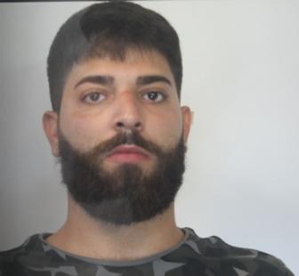 Nasconde in casa una pistola e due chili di marijuana, arrestato a San Cristoforo - https://t.co/Q44rbGEeWI #blogsicilianotizie