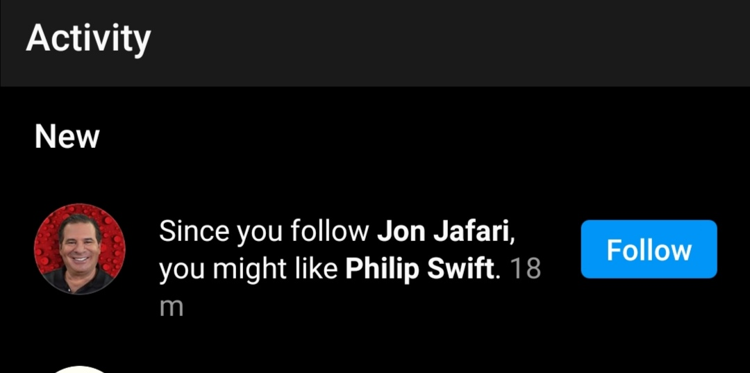 @JonTronShow If this isn't a match made in heaven, I don't know what is. #flextape https://t.co/gy8OeocbJR