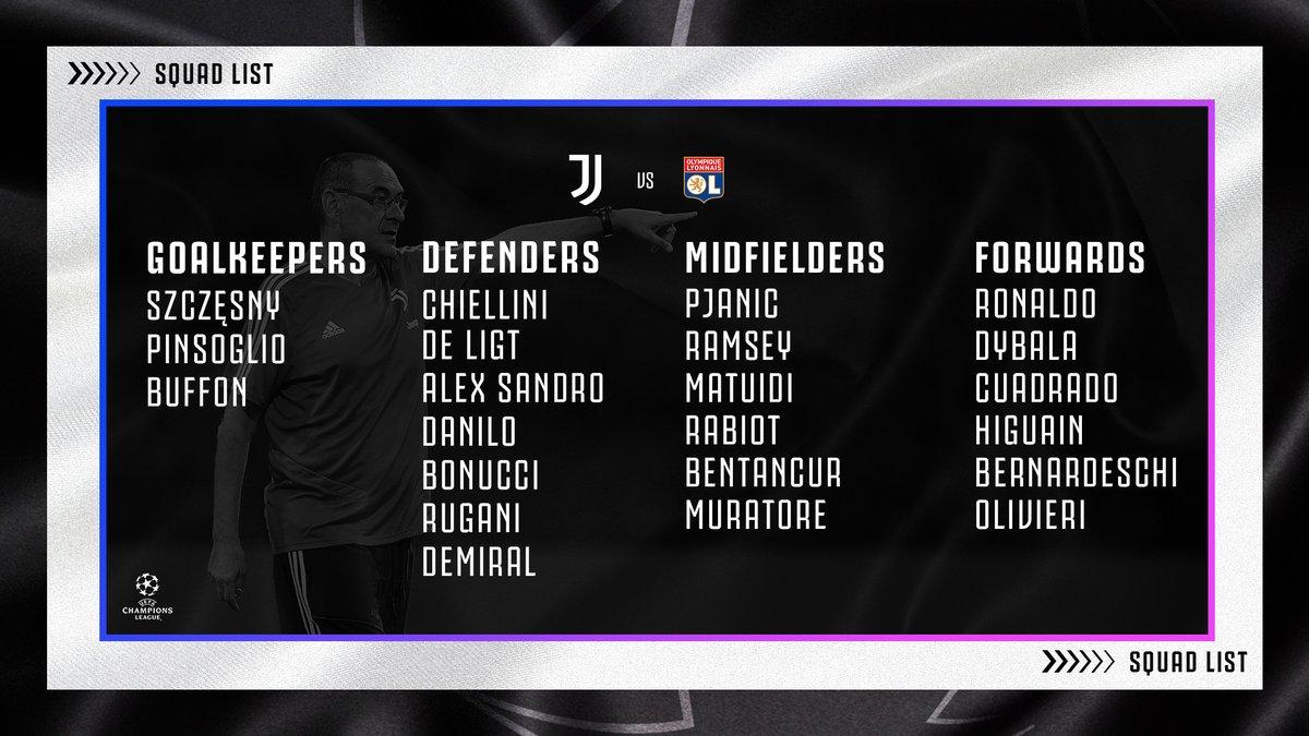 Groupe Juventus Turin