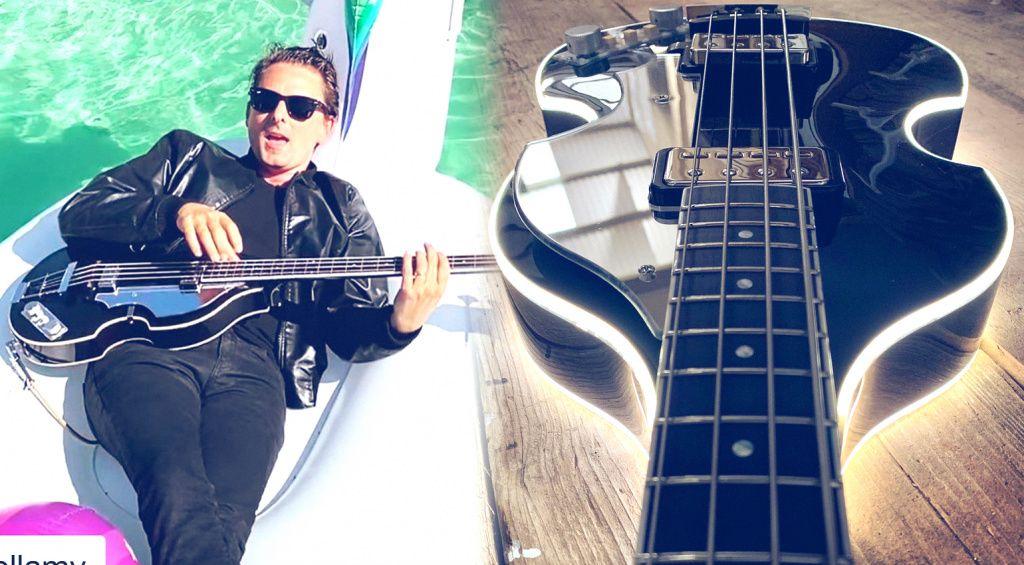Manson Guitar Works Sonderanfertigung: Beatles Bass 2.0? | http://gearnews.de https://www.gearnews.de/manson-guitar-works-sonderanfertigung-beatles-bass-2-0/…  #guitarplayer #guitar #acoustic #acousticguitar #guitarist #guitarporn #guitarsolo #guitarlessons #guitarspotter #guitarsarebetter #guitarstagram #guitarnerds #guitarsdailypic.twitter.com/CyjvlbW7At