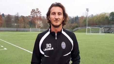 Palermo F.C., il nome nuovo per la panchina è Aimo Diana - https://t.co/TJdXDLHOlY #blogsicilia #palermofc #calcio