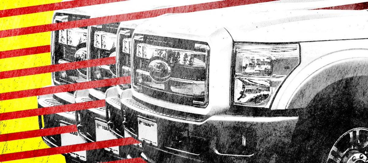The case against American truck bloat dlvr.it/RdB6rp