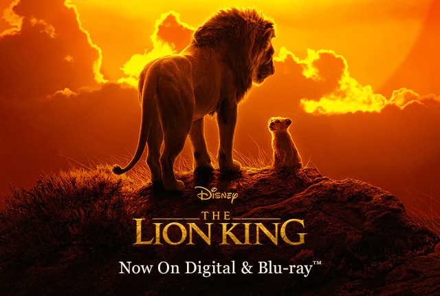 #TheLionKing  Movie : The Lion King Year : 2019 Language : Telugu+Tamil+Hindi+English Link : http://telugurockers.co.in/movies/the-lion-king/ …  #DonaldGlover #beyonce #fantasy #hollywoodmovies #telugurockers #moviesflix #movierulz #mustwatch #latestmovies #familymovies #adventuremovies #dubbedmoviespic.twitter.com/KJ0FeIQrvk