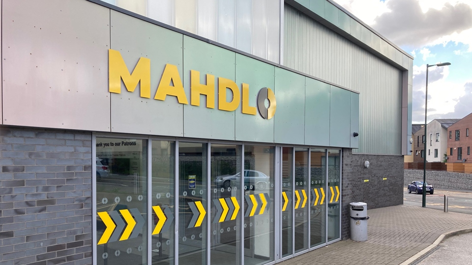 Mahdlo has been given a rare opportunity over the next 14 days. @mahdloyz oldham-chronicle.co.uk/news-features/…