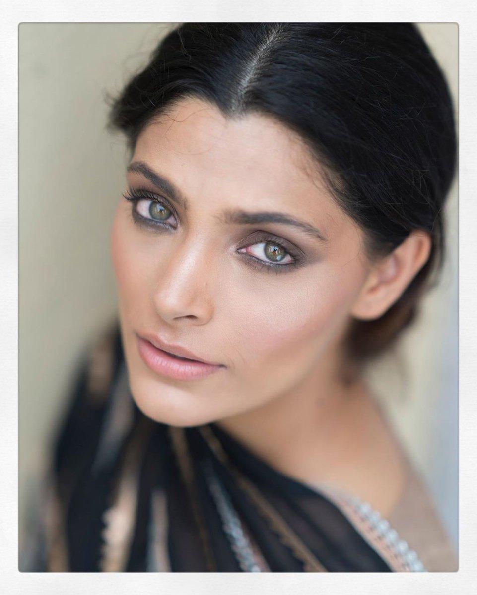 Those beautiful eyes @SaiyamiKher #Bollywood #Beauty #Fashion #Mumbai #Actress #IndianActress #SaiyamiKherpic.twitter.com/TMkiSil4FO