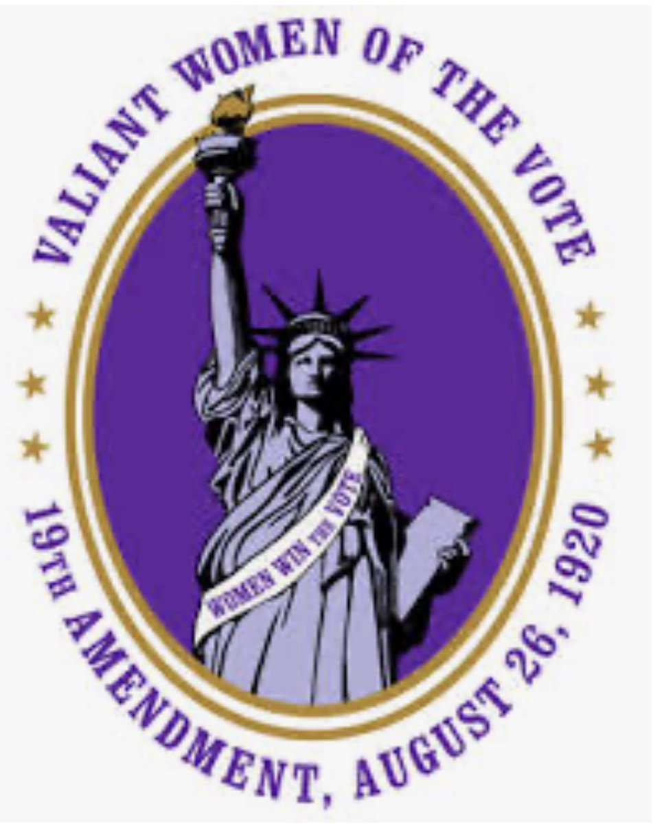 💜Celebrating 100 years! They will hear us roar this November💜