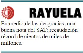 Hoy en la #Rayuela de #LaJornada   https://t.co/6cIo1PcNfA https://t.co/YqcUs3UK0J