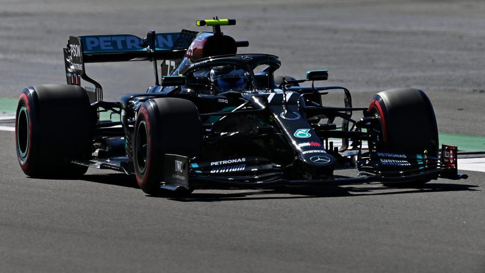 #F170