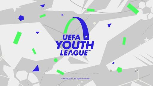 Éric #Hély évoque la reprise et la Youth League @UEFAYouthLeague #UYL #Académie #U19  (OL via Lyon Sports Actu : https://t.co/bgmrML94XA) https://t.co/uj3ms8fzkN
