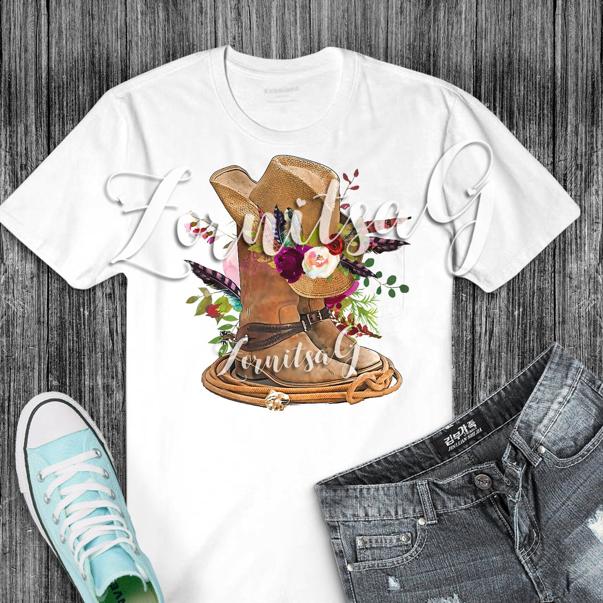 cowgirl boots png sublimation design download https://etsy.me/2XGnZsS #printable #cowgirlpng #watercolorboots #cowgirlclipart #sublimation #cowgirlsublimation #cowgirlboots #sublimationdownload #png #wildwest #countrygirl #sublimation #tshirtdesigns #clipart #rodeopic.twitter.com/HooxFGv4tE