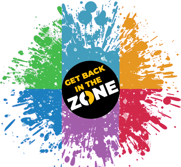 """The Chairman of Mahdlo Youth Zone has called for the Oldham community to pledge gifts to its """"Get Back In The Zone"""" Campaign, with a group of existing loyal friends matching donations pound for pound! Find out more about the campaign and how you can help: mahdloyz.org/mahdlo-chairma…"""