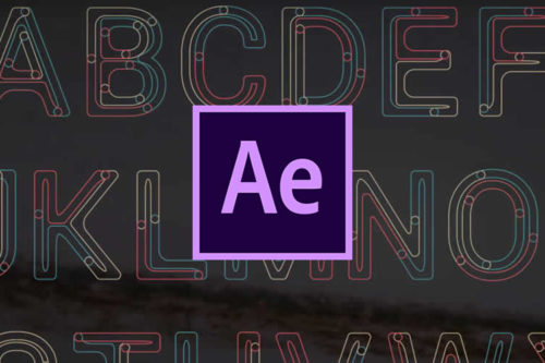 6 Free Animated Typefaces for Adobe After Effects https://t.co/rfhmPbUTD4 https://t.co/tCqLttLO1W